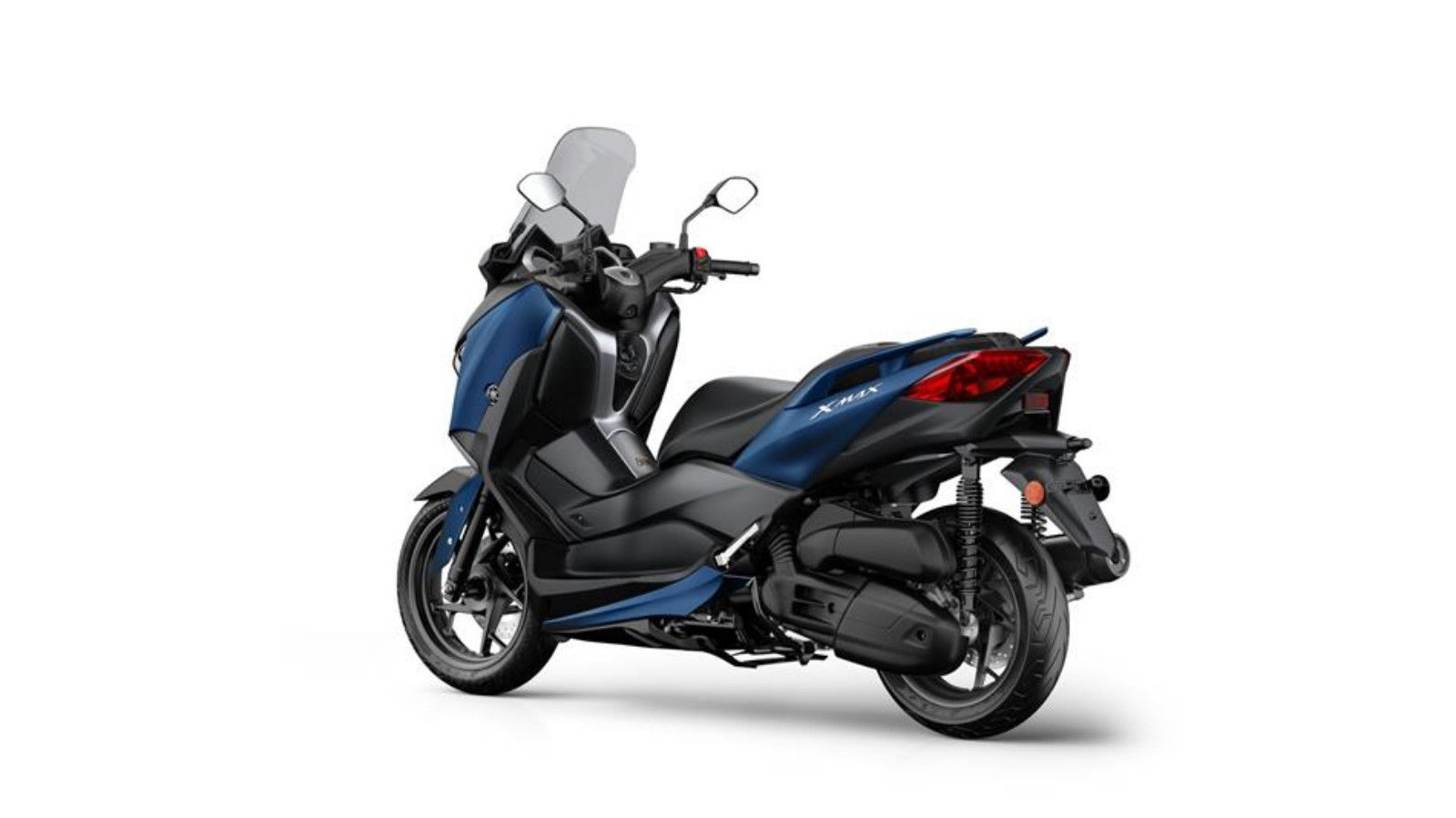 SCR950 ABS ROT SOFORT LIEFERBAR!