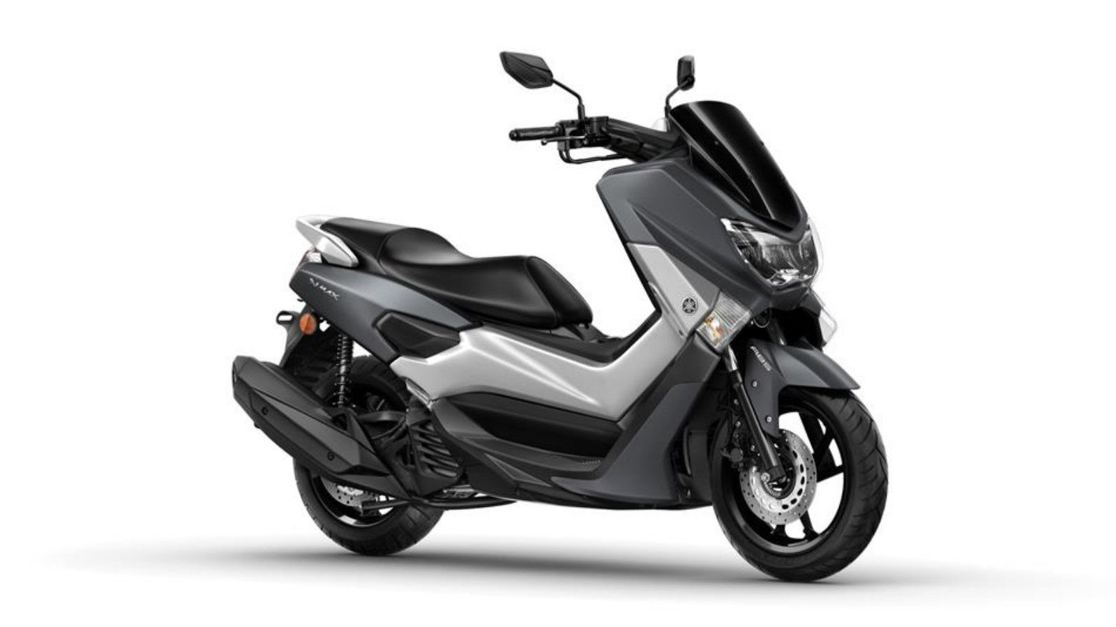N-MAX 125 MODELL 2018 NMax SOFORT LIEFERBAR!!!