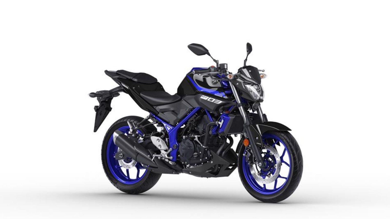 MT-09 SP ABS neues Modell 2018 SOFORT LIEFERBAR!