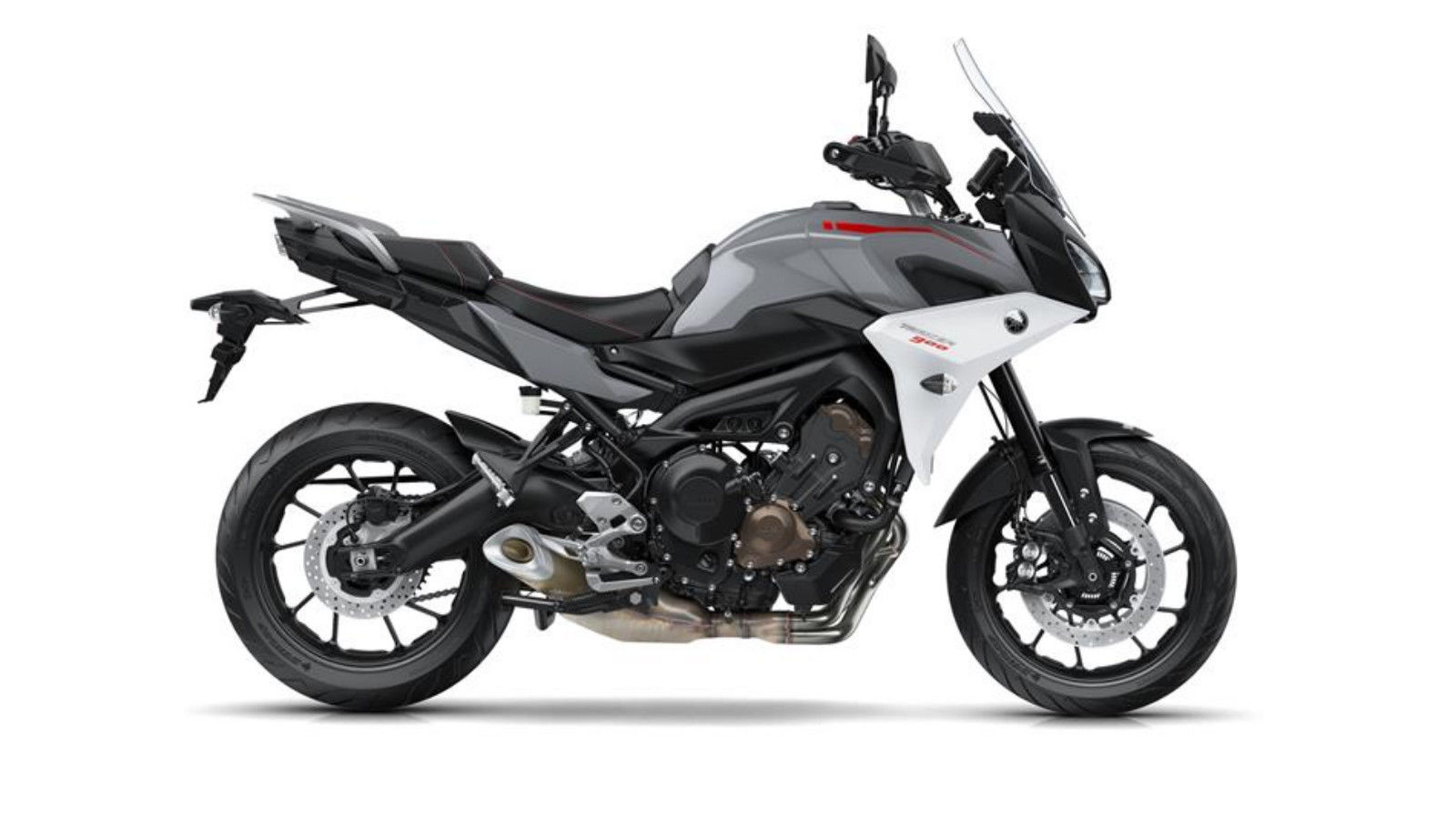 MT-125 ABS Modell 2017 SOFORT LIEFERBAR!