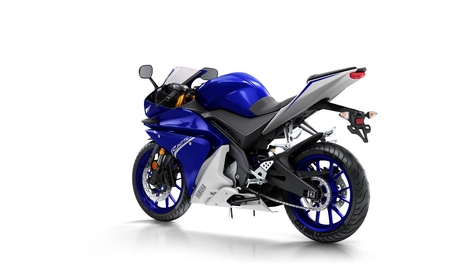 MT-07 ABS Modell 2018 SOFORT LIEFERBAR!