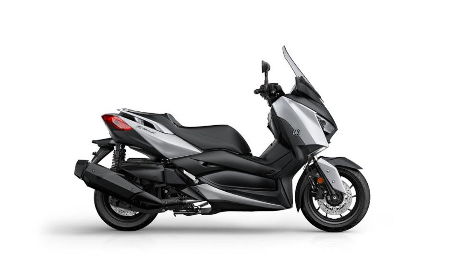 N-MAX 125 ABS SOFORT LIEFERBAR!!!