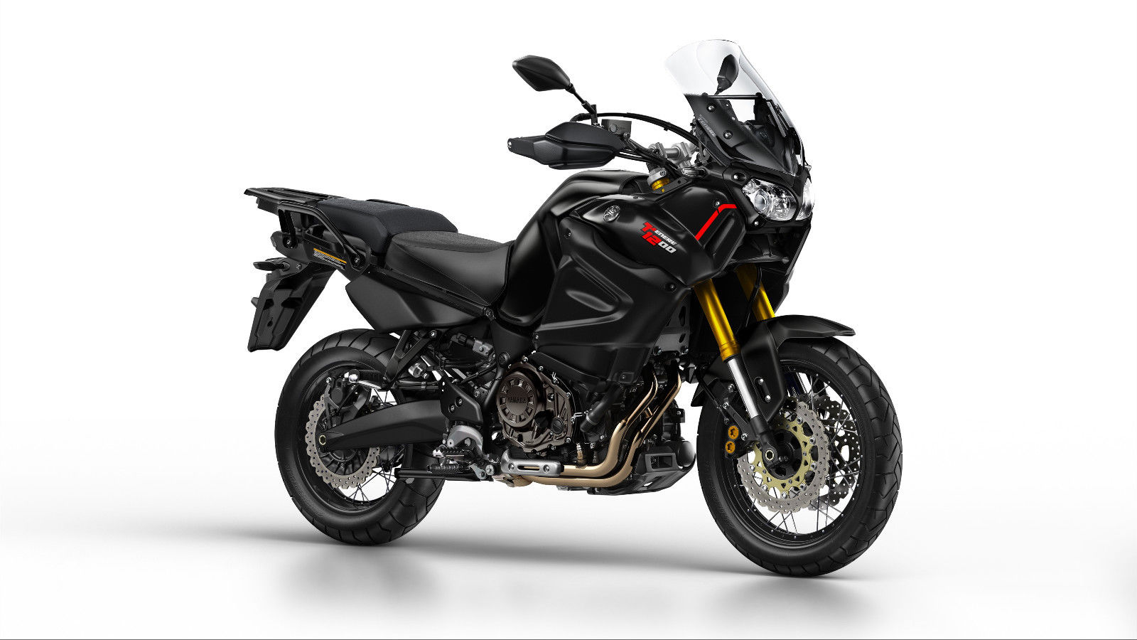 MT-07 ABS Modell 2019 SOFORT LIEFERBAR!
